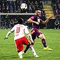 FK Austria Wien vs. FC Red Bull Salzburg 20131006 (47).jpg