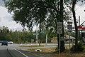FL 20 Signs - FL 21 Terminus (30375107586).jpg