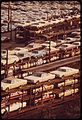 FOB DETROIT-NEW CARS ARE LOADED ONTO RAILROAD CARS AT LASHER AND I-75 - NARA - 549688.jpg