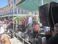 FQF13 Southern Syncopators 1.JPG