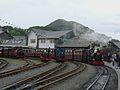 FR PHS 175 4 locos 2.jpg
