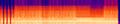 FSsongmetal2-AAC-iTunes10.6.3-125kbps.png