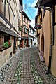 F Haut-Rhin Wintzenheim Eguisheim 22.jpg