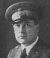 Fabio Fantauzi.png