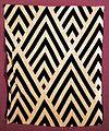 Fabric Designs by Popova 03.jpg