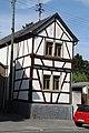 Fachwerkhaus, Gelsdorf, Bonner Strasse 27.jpg