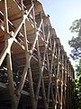 Facultad de Arquitectura - panoramio.jpg