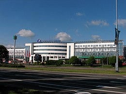 Faculty of Social Sciences of Gdańsk University - 2.jpg