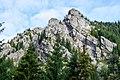 Fagaras Mountains Carpathians Romania 2017 (233304217).jpeg