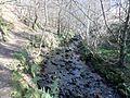 Fairlie Glen, North Ayrshire.JPG