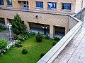 Fajt dormitory - panoramio - Masoud Akbari (6).jpg