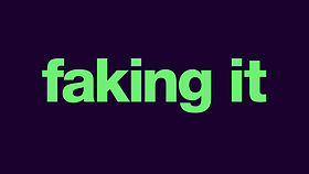 Faking It logo.jpg