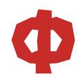 Falanster logo 300x300.png