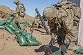 Falcon Paratroopers, enablers build-up Hamam al-Alil 170218-A-DP764-013.jpg