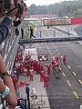 Fale F1 Monza 2004 128.jpg