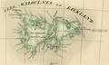 Falkland-Islands-Map-1827.png