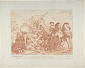 Fall of Antiochus From His Chariot MET DP808933.jpg