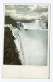 Falls from Prospect Point, Niagara, N. Y (NYPL b12647398-68109).tiff