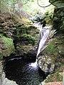 Falls of Acharn.jpg
