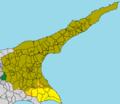 FamagustaDistrictAfanteia-Ornithi.png