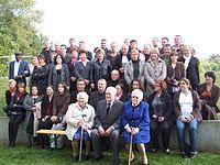Famille Lallier.jpg