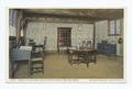 Family Living Room, Paul Revere House, Boston, Mass (NYPL b12647398-69911).tiff