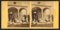 Family gathering in the front porch, from Robert N. Dennis collection of stereoscopic views 3.png