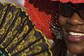 Fan at Old Algiers Riverfest 2012.jpg