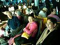 Fang Lizhi & Chen Kuide.jpg