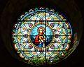 Fanlac église rosace (1).JPG