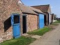 Far Fairholme Farm - geograph.org.uk - 391918.jpg