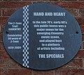 Far Gosford Street, Coventry - 2019-10-08 - Andy Mabbett - 11 (cropped).jpg