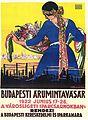 Faragó Budapesti árumintavásár 1922.jpg