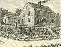 Farm House Drawing.jpg