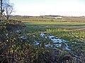 Farmland, Hadley Wood, Hertfordshire - geograph.org.uk - 1164062.jpg
