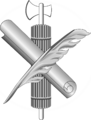 Fasces-scroll-quill.png