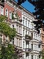 Fassaden Fichtestraße 3 & 2, Berlin-Kreuzberg.jpg