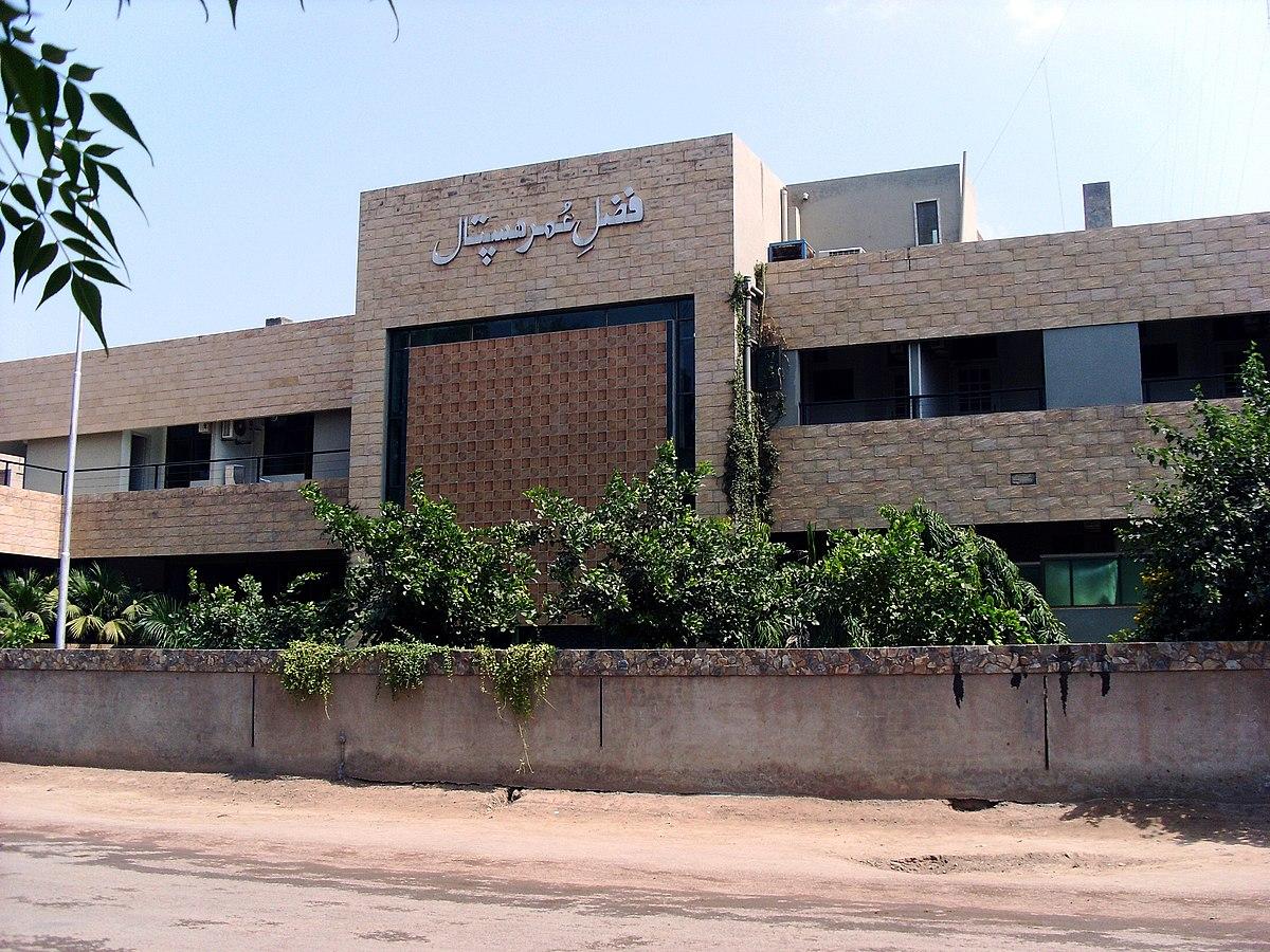 chenab nagar postal code