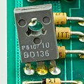 FeAp 92-1a - main PCB - BD136-8647.jpg