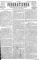 Federațiunea 1869-01-29, nr. 13.pdf