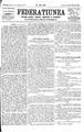Federațiunea 1871-08-04, nr. 83.pdf