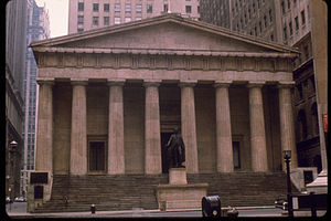 Federal Hall National Memorial FEHA3187.jpg