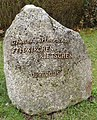 Feldkirchen b M, Stein Partnerschaft Rietschen, 2.jpeg