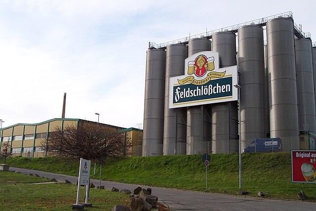 Datei:Feldschlößchen Dresden Brauerei.JPG