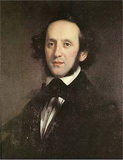 Piano Trio No. 2 (Mendelssohn)