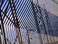 Fence of a substation.jpg