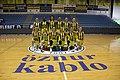 Fenerbahçe Women's Basketball 2019-20 Team Roster Media Day 20191031 (4).jpg