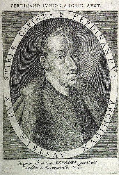 http://upload.wikimedia.org/wikipedia/commons/thumb/7/7e/Ferdinand_II_HRR_MATEO.jpg/409px-Ferdinand_II_HRR_MATEO.jpg