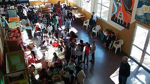 Feria de Ciencias en la escuela.jpg