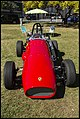 Ferrari 1952 F1 at Univ of Qld-2 (20064362758).jpg